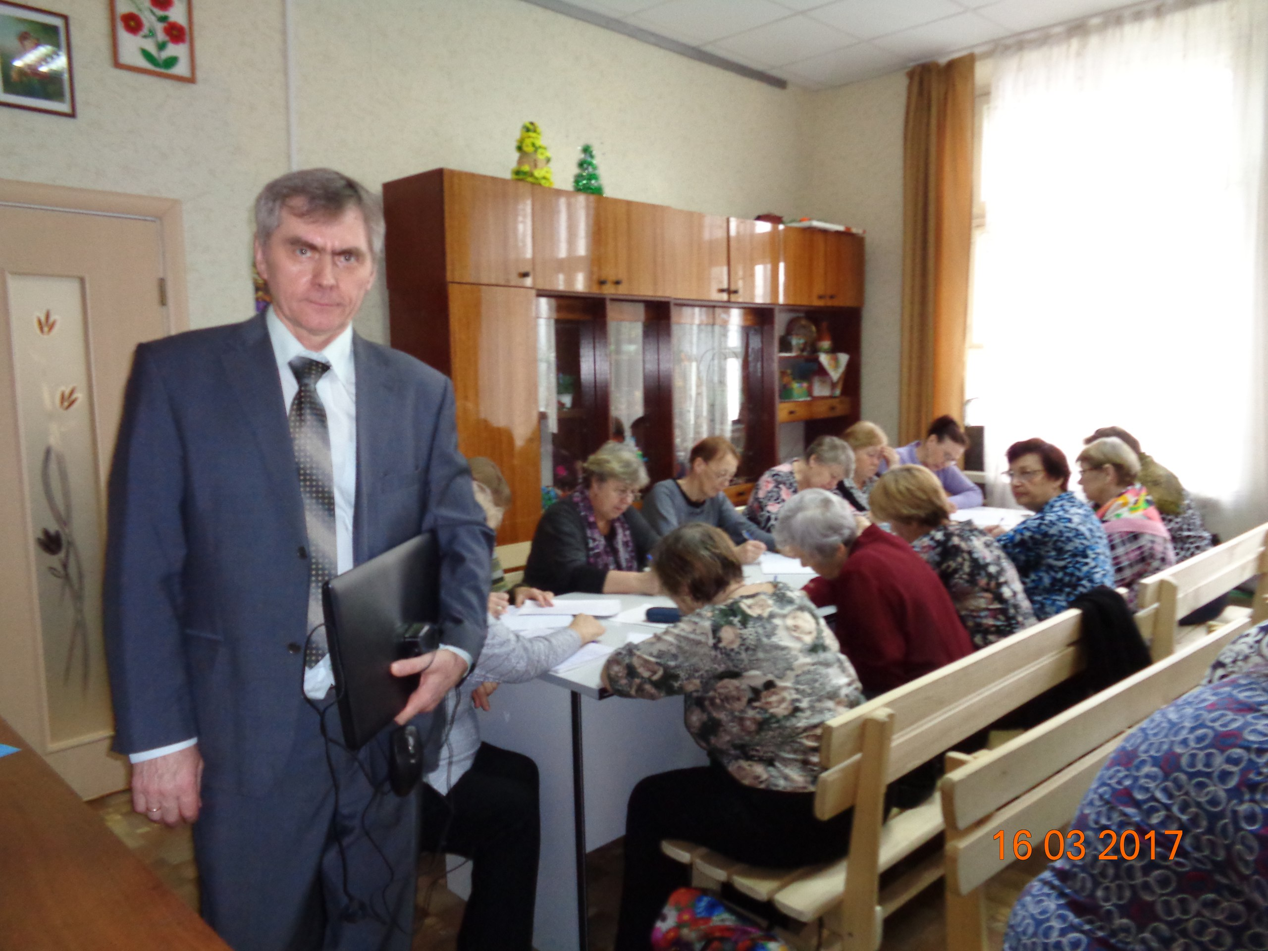 Пенсии работающим пенсионерам в украине в 2017 году свежие результаты